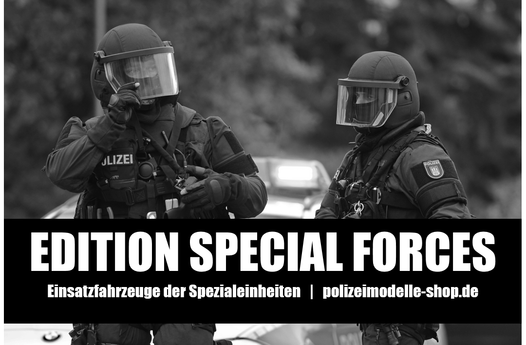 Edition_Special_Forces
